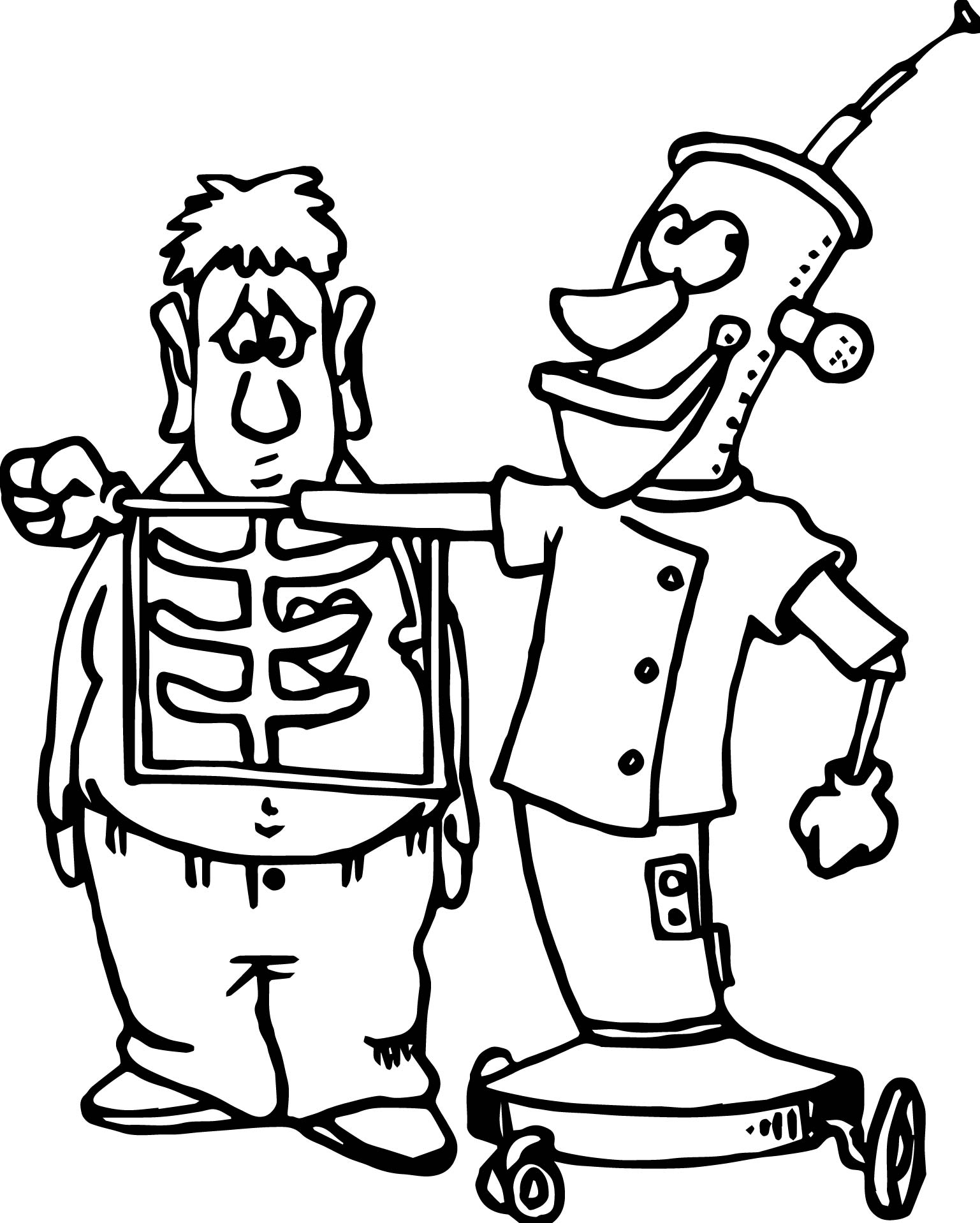 1537x1918 83 [ Coloring Page X Ray ] X Ray Coloring Page, Letter, X Ray