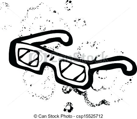 450x392 X Ray Clipart A Doctor Reading An X Ray Stock Image X Ray Clipart