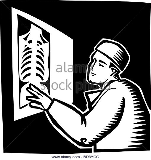 510x540 X Ray Style Stock Photos Amp X Ray Style Stock Images