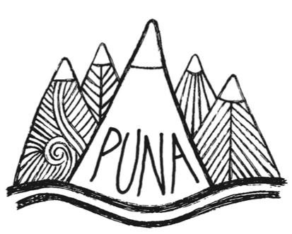 413x331 Puna Baby Alpaca Yarn By Amano Of Peru