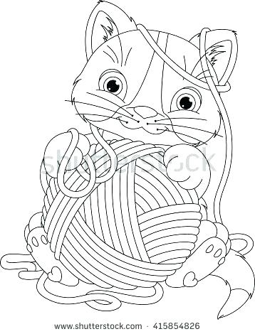 358x470 Coloring Book Yarns As Well As Darn Good Yarn Adult Coloring Book