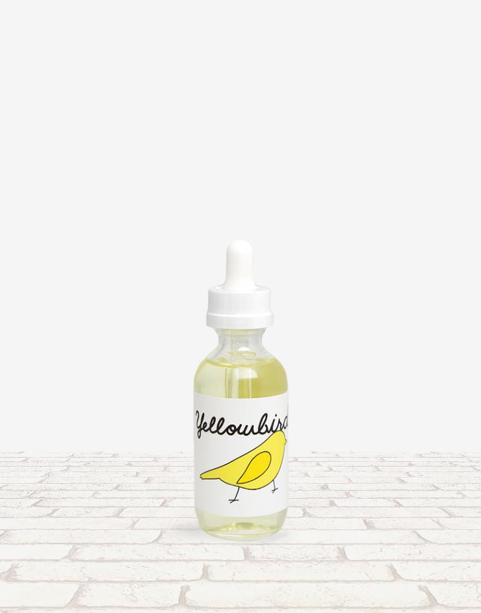700x892 Yellowbird The Steamery