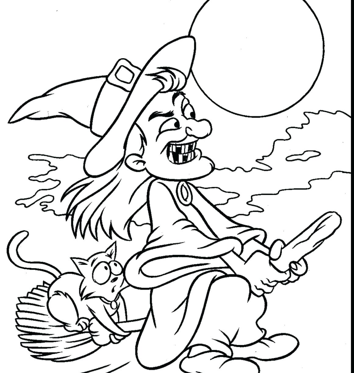 1161x1224 Coloring Coloring Pages Wizard Of Oz Lion Cool Yellow Brick Road