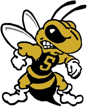285x349 39 Best Football Yellow Jackets Images On Yellow