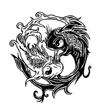 221x228 Yin Yang Tattoos Designs, Yin Yang Tattoos Ideas, Yin Yang Tattoos