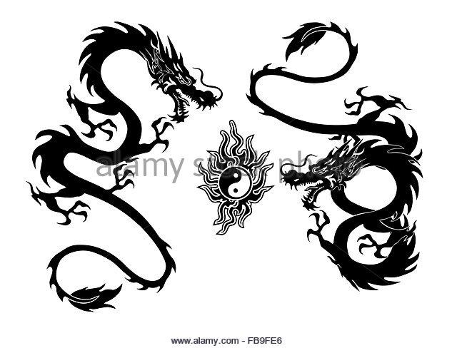 640x488 Yinyang Stock Photos Amp Yinyang Stock Images