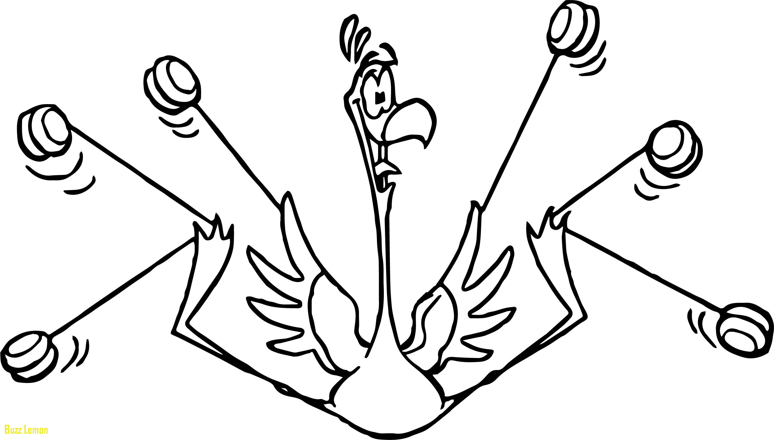 2698x1534 New Coloring Page Yoyo Buzz Coloring