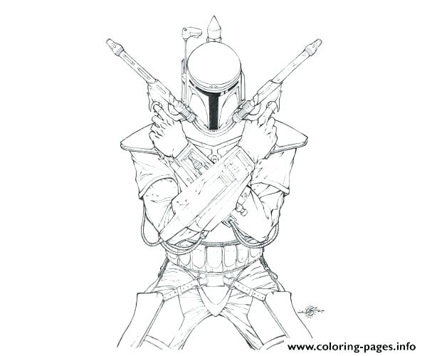 600x500 Star War Coloring Pages Easy Star Wars Coloring Pages Lego Star