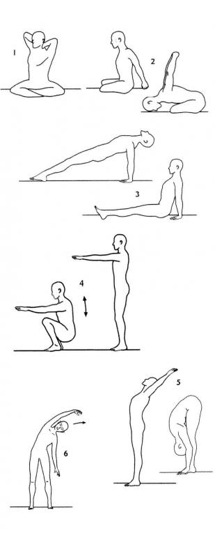 309x768 Kundalini Wool Yoga Mat Yoga Mats
