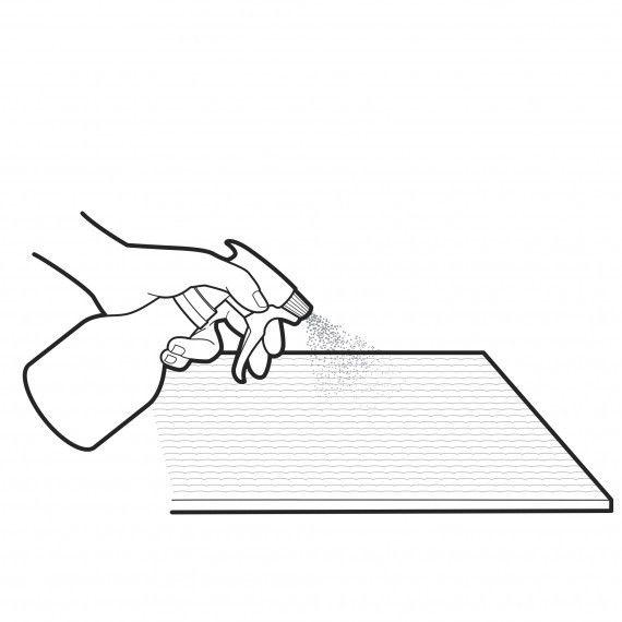 570x570 19 Best Atmananda Yoga Mat Images On Yoga Mats, The O