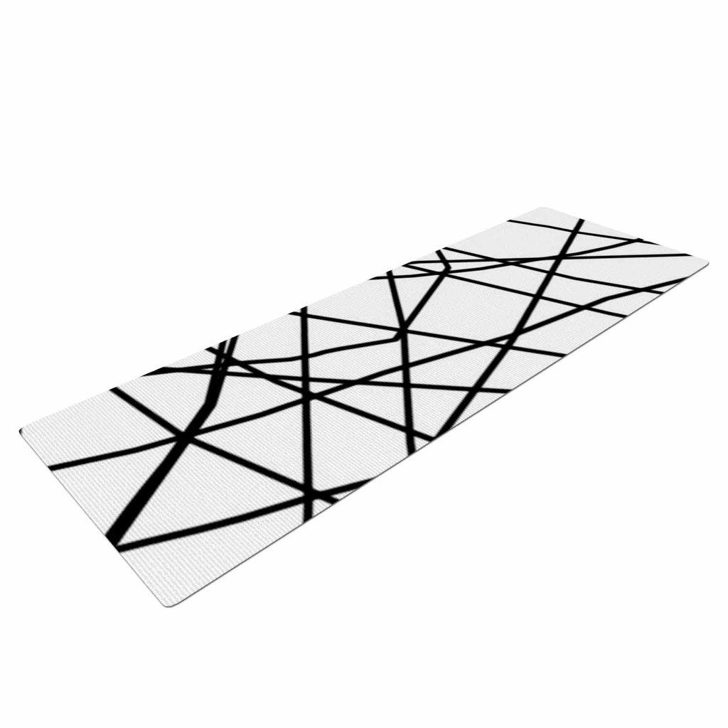 1024x1024 Paucina V3 Yoga Mat By Trebam Kess Inhouse