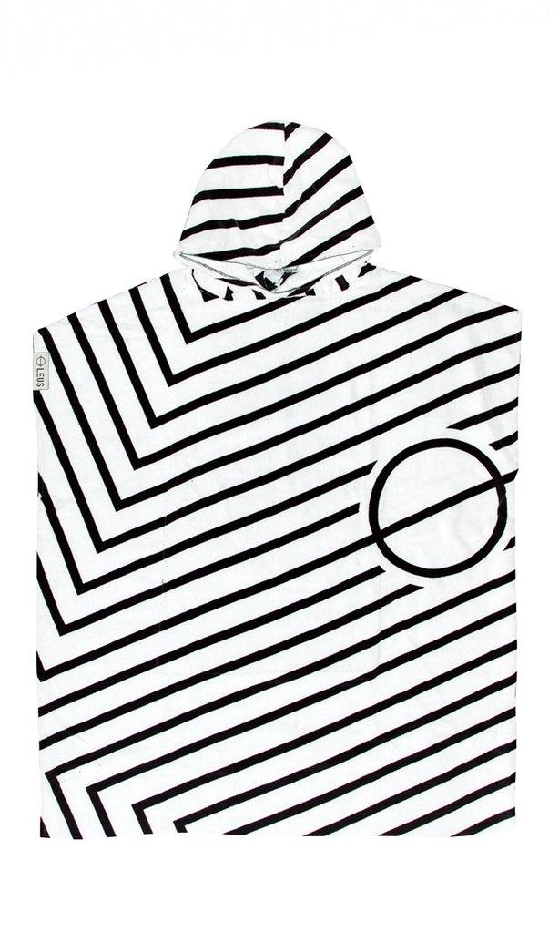 614x1023 Shop Leus Surf Towels Beach Towels Poncho Towels Yoga
