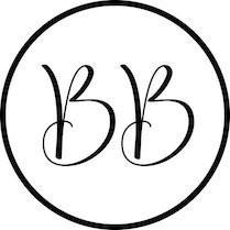 209x209 Bliss Amp Balance Gift Voucher Bliss Amp Balance Yoga Mats