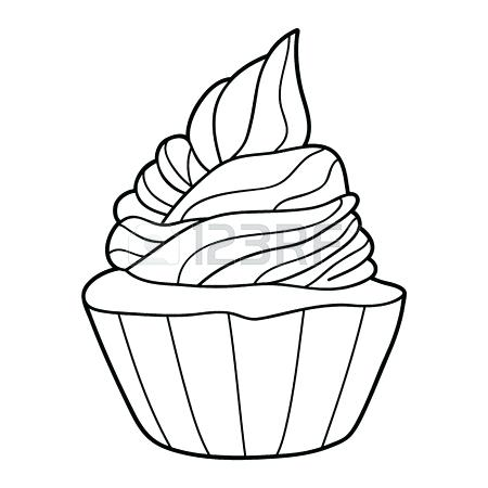 The best free Yogurt drawing images. Download from 52 free ...