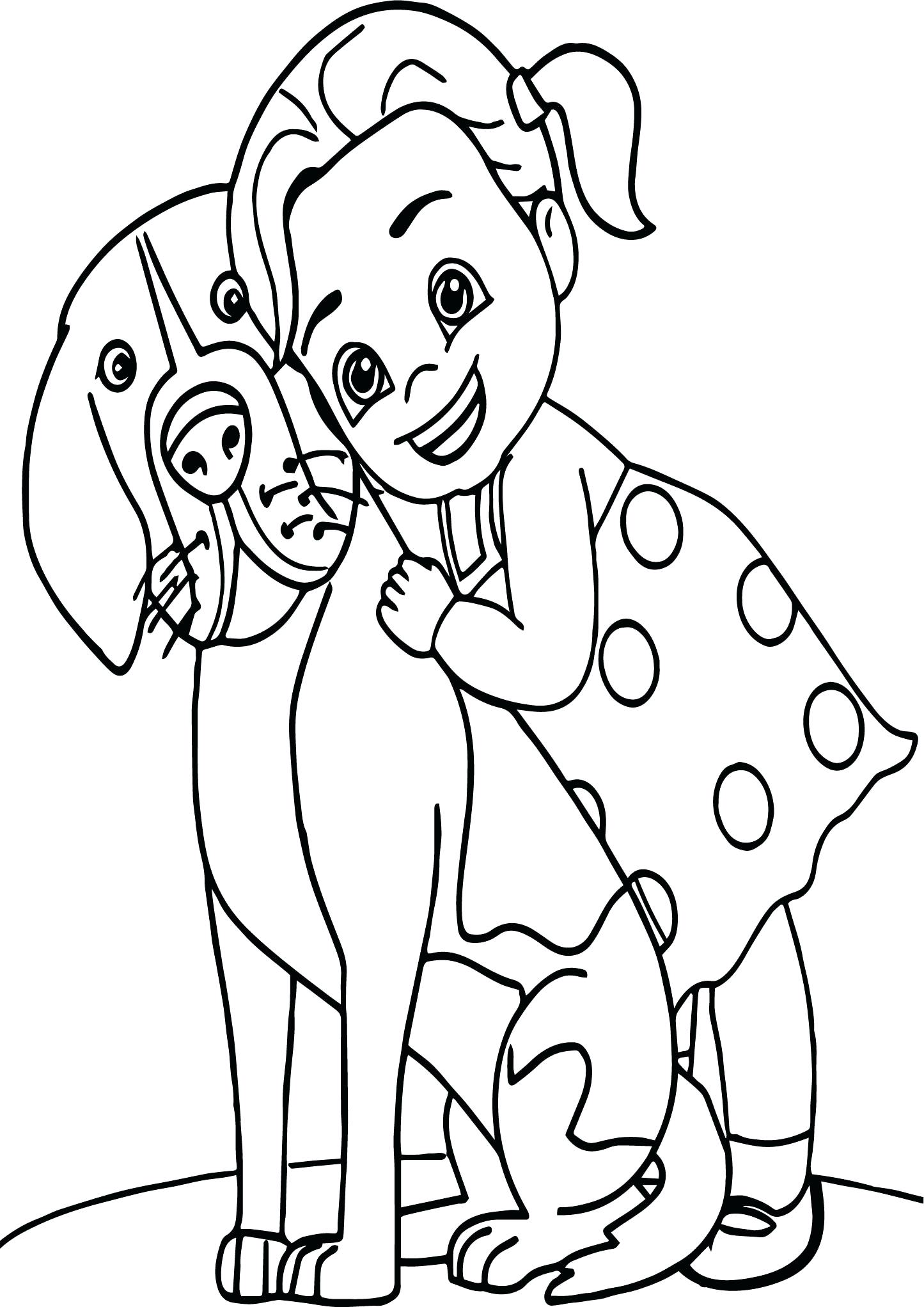 Dorable Yorkie Coloring Pages Elaboration - Coloring Pages Of ...