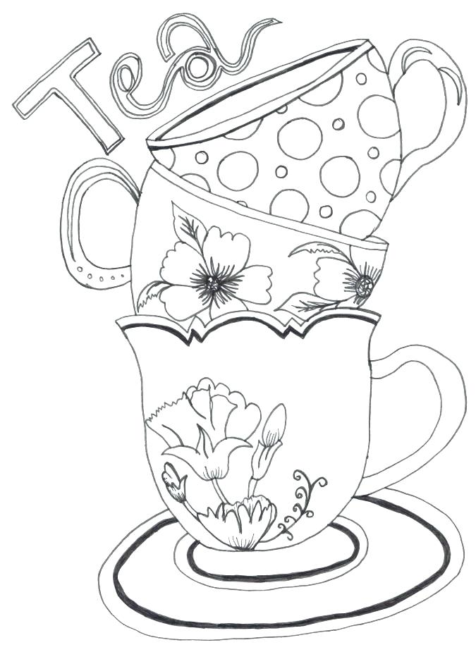 675x925 Yorkie Coloring Pages Cortefocal.site