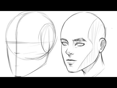 480x360 357 Best Bas Images On Artists, Drawing Tutorials