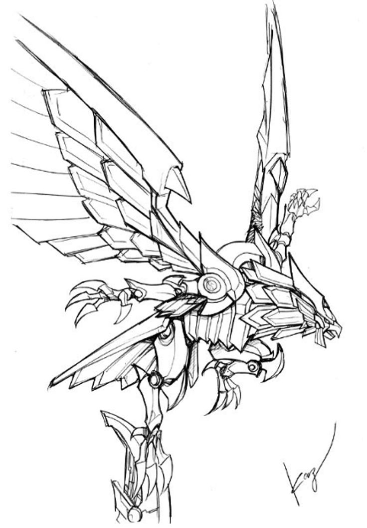 736x1058 9 Best Yugioh Duel ART Images On Pinterest Yu Gi Oh Manga Anime