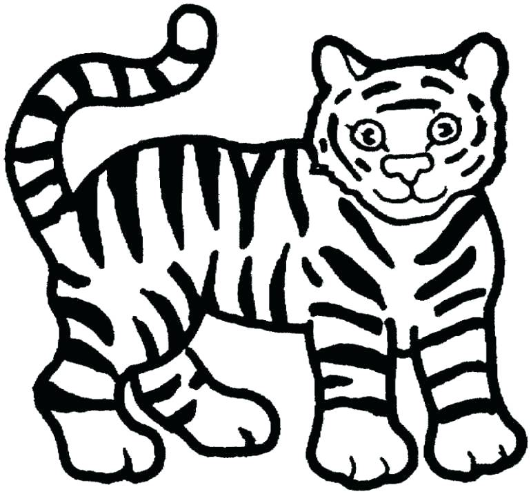 770x716 zebra print coloring pages interesting zebra print coloring pages - Zebra Print Coloring Pages
