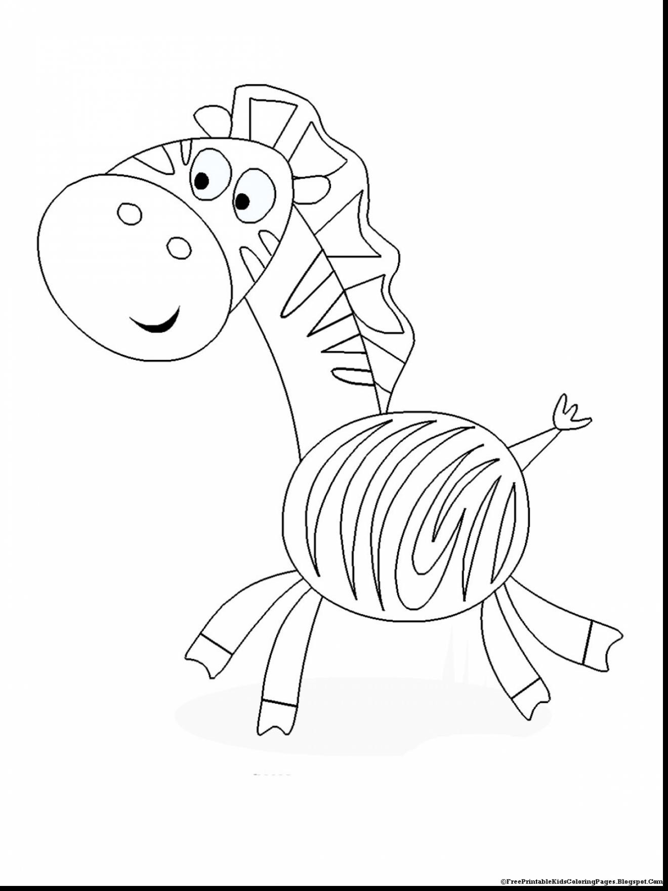 1320x1760 Cute Zebra Coloring Pages Beautiful Mind Blowing Zebra Coloring