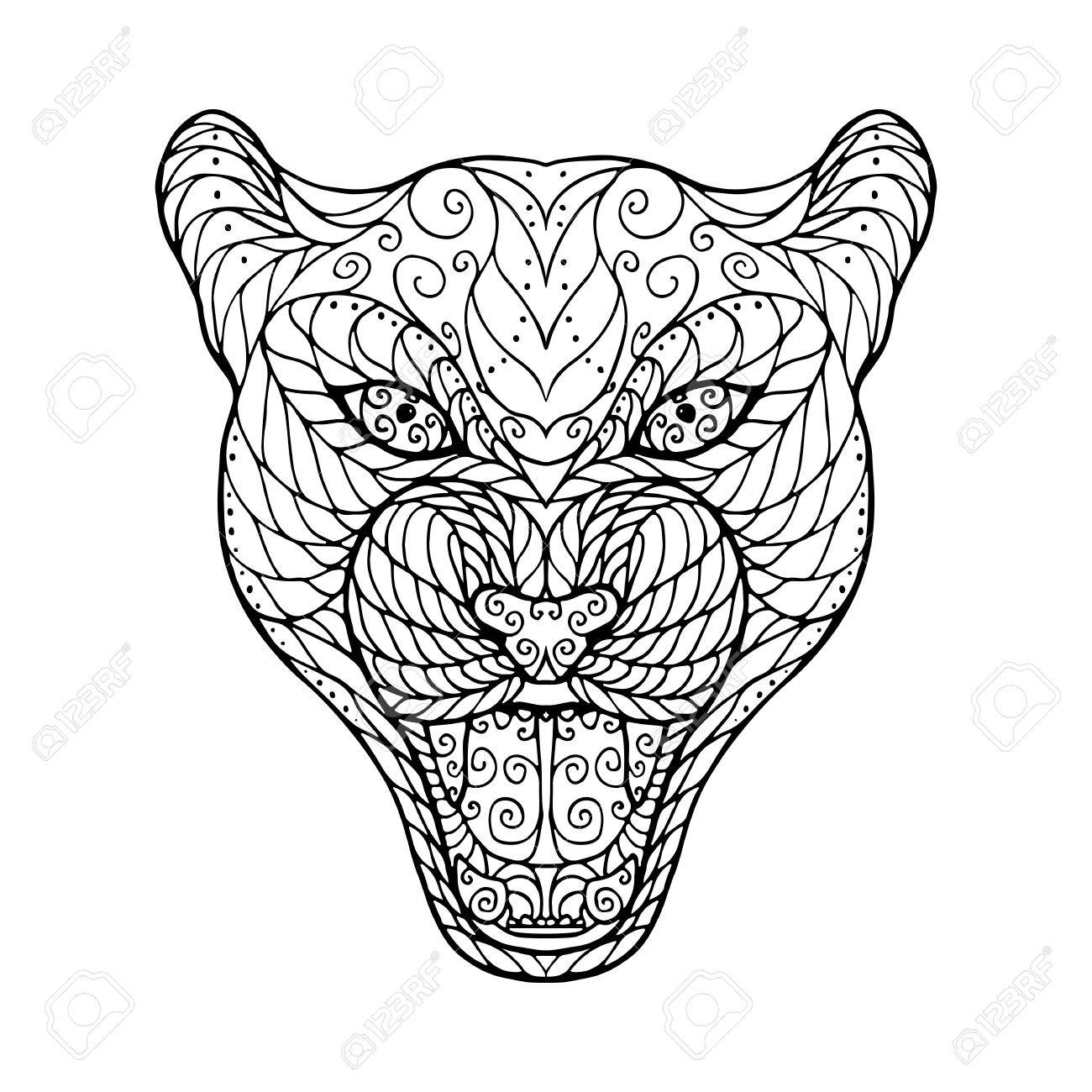 the best free tangle drawing images download from 124