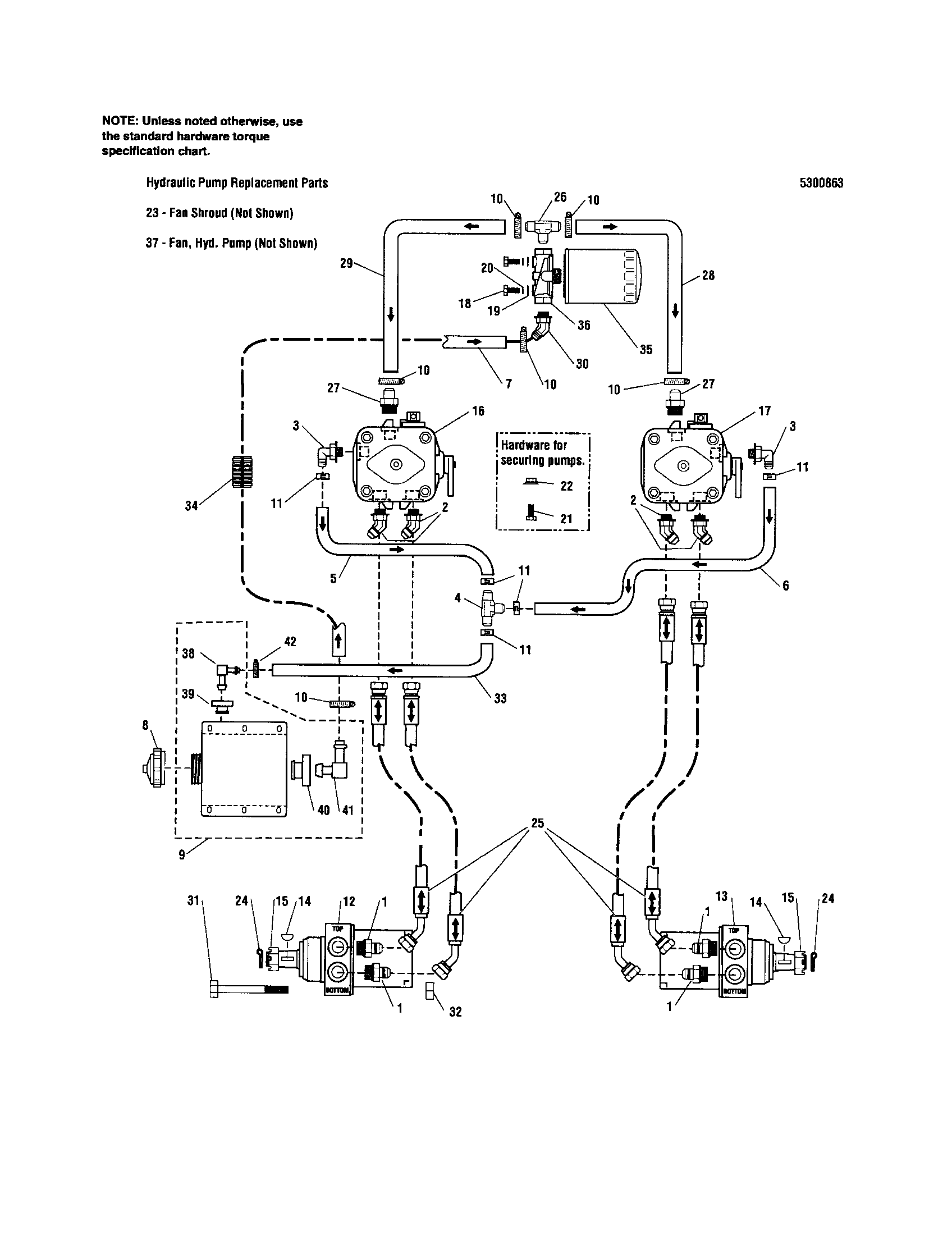 Zero Turn Mower Drawing At Free For Personal Use Ferris Seat Switch Wiring Diagram 1696x2200 Snapper Riding Parts Model 5900664 Sears