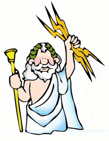 zeus cartoon drawing at getdrawings com free for personal use zeus rh getdrawings com zeus god clipart zeus god clipart