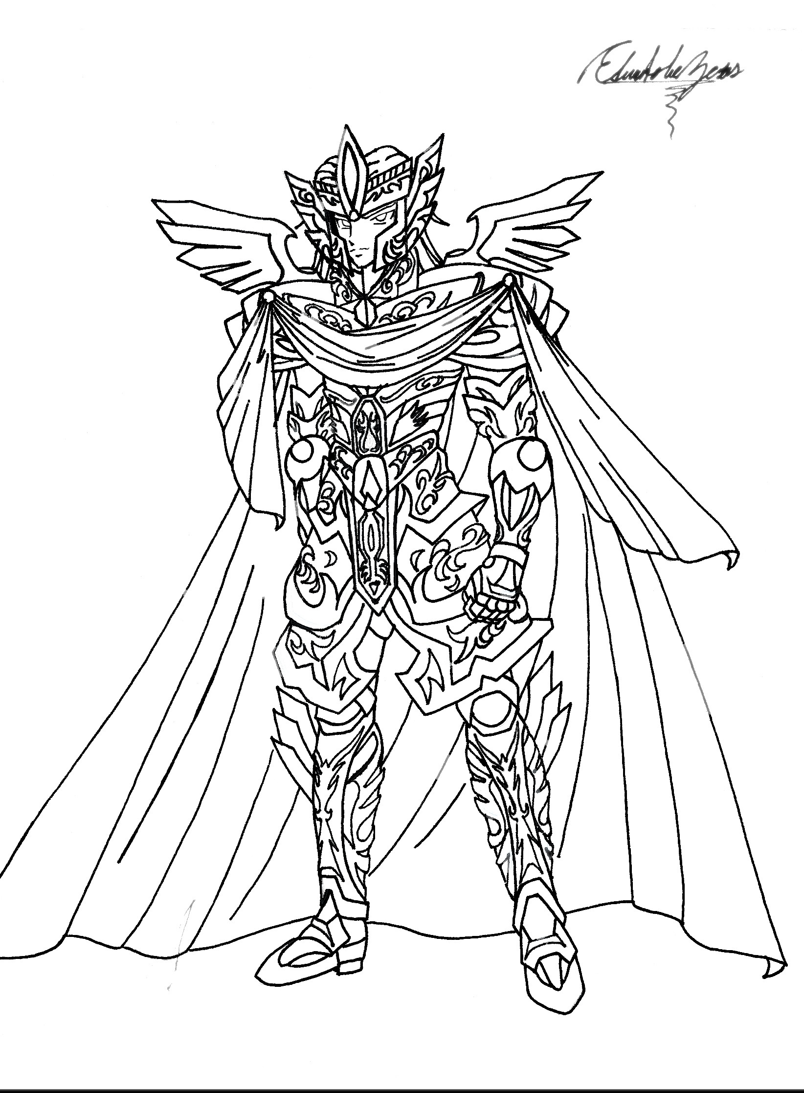 1644x2234 Zeus Coloring Pages Lovely Zeus Lord Of the Gods by Eduardodezeus