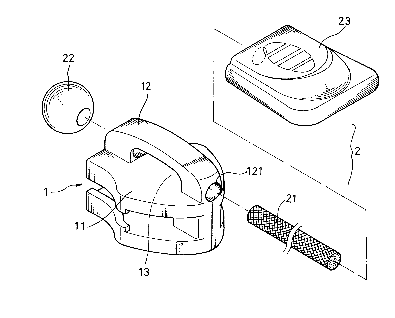 3025x2438 Patent Us6532633