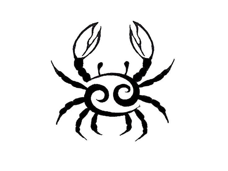 Zodiac Signs Drawing At Getdrawings Free For Personal Use