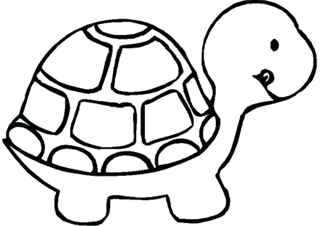 1048x740 Preschool Coloring Pages Animals Coloring Pages Of Zoo Animals