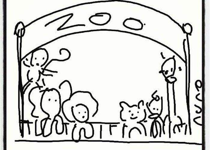 700x500 Zoo