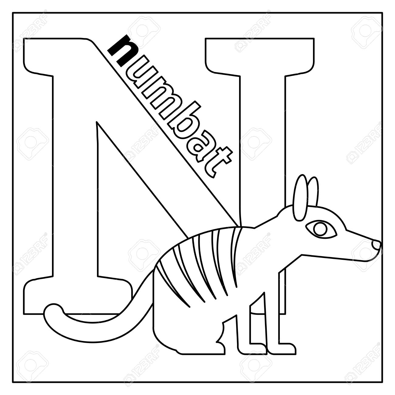 Zoo Drawing For Kids at GetDrawings.com | Free for personal use Zoo ...