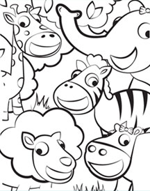 216x274 Dental Information For Kids Eversmiles Pediatric Dentistry