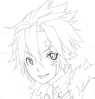 320x333 Zoom Drawings On Paigeeworld. Pictures Of Zoom
