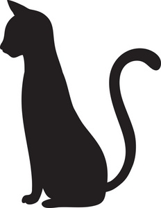 232x300 Free Cat Clipart Image 0071 0910 2205 0052 Acclaim Clipart