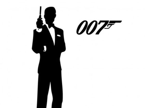 560x420 What 007 Character Are You Playbuzz