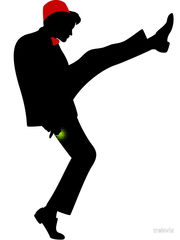 600x800 The [11th] Doctor Of Silly Walks Stickers By Trekvix Redbubble