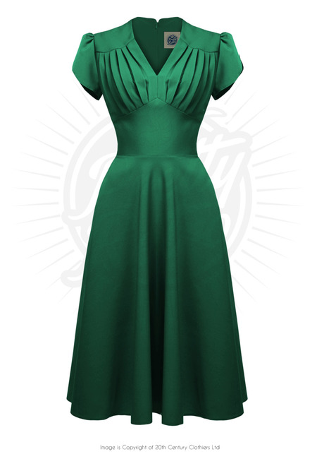 460x650 1950s Cocktail Dresses Party Dresses