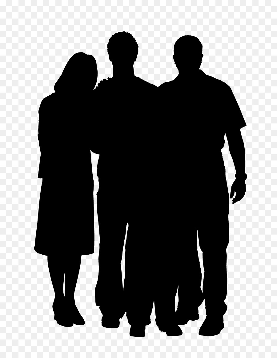 900x1160 Visual Arts Silhouette Person Photography