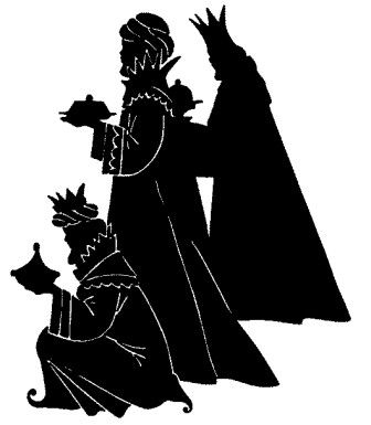 336x385 627 Best Silhouettesstencils Images On Silhouettes