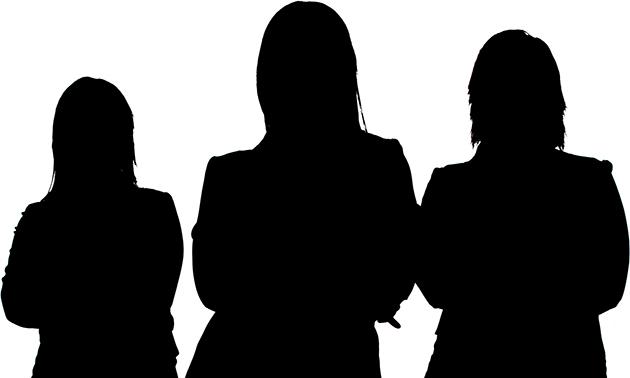 630x378 Help Us Recognize Women In Business Kootenay Business