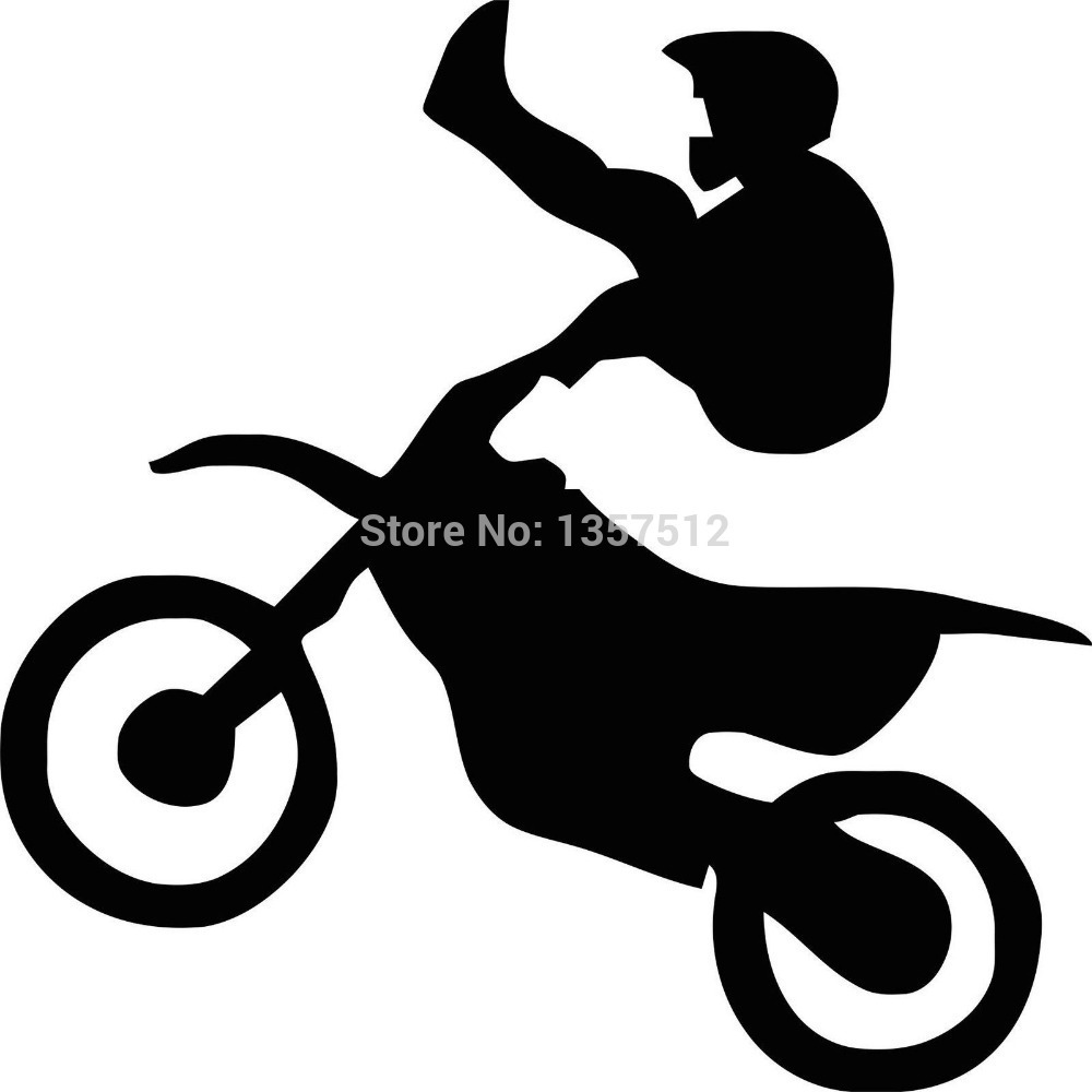 4 wheeler silhouette at getdrawings com free for personal use 4 rh getdrawings com 4 wheeler clipart black and white four wheeler clipart images