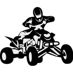 4 wheeler silhouette at getdrawings com free for personal use 4 rh getdrawings com