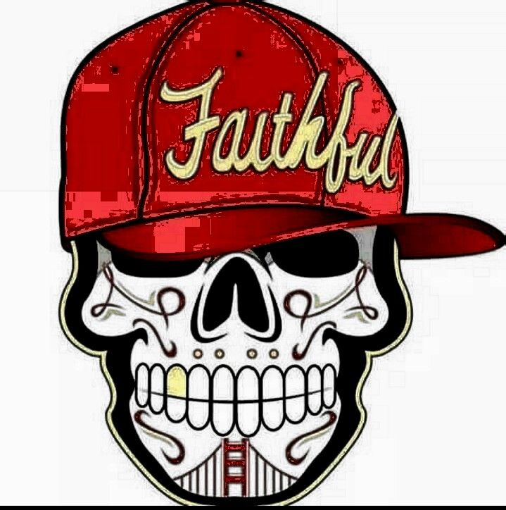 719x724 Pin By Denise On Sf 49erz San Francisco 49ers