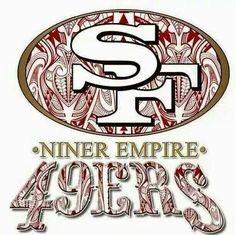 236x235 San Francisco 49ers Like And Repin. Thx Noelito Flow. Httpwww