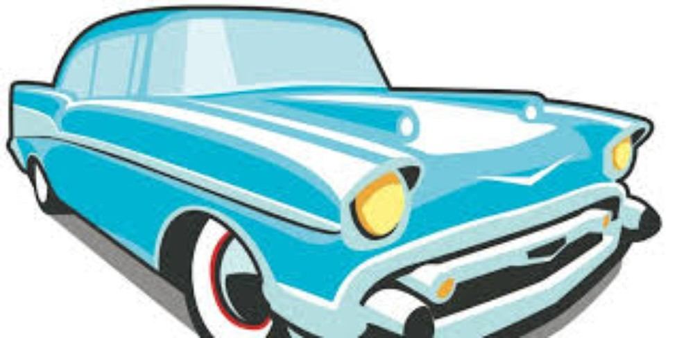 57 chevy silhouette at getdrawings com free for personal use 57 rh getdrawings com 57 chevy clip art free 57 chevy clip art rat fink