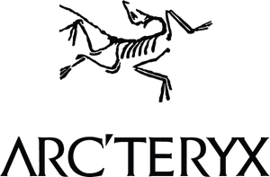 300x197 Arc'Teryx Logo Vector (.eps) Free Download