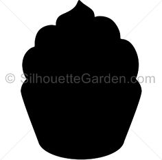 236x234 Abraham Lincoln Hat Silhouette Father's Day Decor