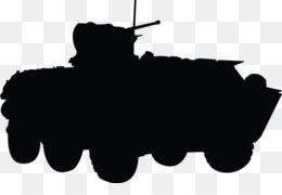 260x180 Tank Armata Universal Combat Platform T 14 Armata Military